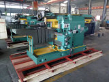 (En60100 par shaper hydraulique machine60125)