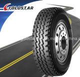 الصين صاحب مصنع بيع بالجملة شاحنة إطار العجلة [315/80ر22.5]
