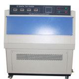 De UV 340nm het Verouderen Apparaten van de Test van de Verwering