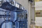 Kgt Massage SPA Tonnen jcs-77c met Prijs Wholesales