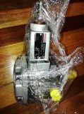 R900563233 Rexroeh PV7-11/06-10ra01mA0-10 de la bomba de paletas