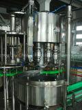 Máquina de enchimento automática do suco 3000bph de Rcgf