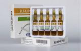Het Supplement die van het voedsel Tablet voor Huid Whtiening witten