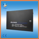 AC110V/220V à fonte de alimentação da C.C. 24V 400W 16.5A 24V da C.C.