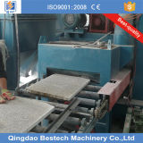 Vendita calda/nuova macchina di granigliatura del marmo di disegno Br600