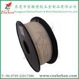 Z-Ultrat ABS Filament pour Zortrax Imprimante Acrylonitrile Butadiene Styrene Terpolymer