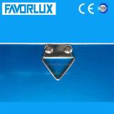 Van het Vierkante LEIDENE van Dimmable van Dali het Licht Comité van het Plafond