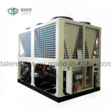 Cer u. SGS&ISO Luft abgekühlter Wasser-Kühler (565KW-626KW)