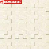 Hoja de acero galvanizada prepintada para los azulejos de material para techos