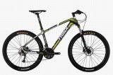 China hizo Trinx 2016 Asia Nueva Bicicleta de Montaña de carbono para la venta de bicicletas