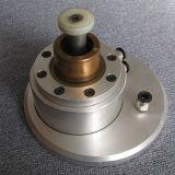 CNC de multi-Molens Gevormde Scherpende Machine van het Glas