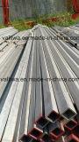201 304 904 Pijp van het Roestvrij staal/Buis van het Roestvrij staal 201 304 904L