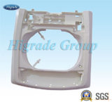 Beko/Arcelik (HRDS102806)のための洗濯機のパルセーターの注入型