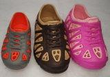Il giardino del sandalo del pistone del bambino calza i pistoni degli impedimenti del sandalo (211817712)