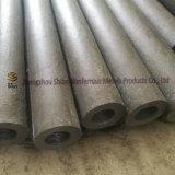 Elettrodo del molibdeno di fabbricazione, elettrodo del molibdeno 99.95% con il migliore prezzo