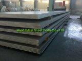 Una hoja de acero inoxidable más llena de Wuxi AISI 904L