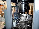 Détecteur de pression de compresseur d'air de M90VSD M110VSD M132VSD M160VSD
