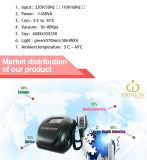 Peso Loss Freezefat Cryolipolysis Machine/Etg50-4s para Slimming