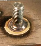 De Lasser van de Nagel van de Omschakelaar IGBT (rsn-1600)