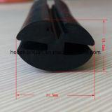 Hochleistungs--Gummirand-Ordnungs-Schutz-Gummi-Dichtung