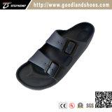 نساء مريحة مطّاطة ورجال خفاف عرضيّ أحذية سوداء 20249