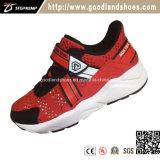جديد جدي [سبورتس] رياضة حذاء راحة أطفال أحذية 20148