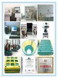 Kiefer-Platten-Kiefer-Zerkleinerungsmaschine-Abnützung-Teile