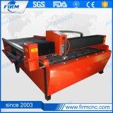De Scherpe Machine van uitstekende kwaliteit van het Plasma voor het Ijzer van het Staal van het Metaal