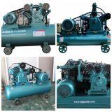 7.5kw Pistón compresor de aire en Venta