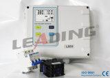 지능적인 물 하수 오물 펌프를 위한 전기 통제 시스템