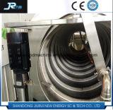 効率的に装置のショウガのドラムタイプ洗濯機