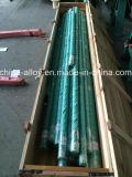 Dispositifs de fixation de barre ronde d'acier inoxydable de la PENTE 660 d'Incoloy A-286