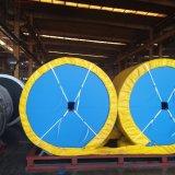 Настраиваемые стали шнур резиновый ремень безопасности с высоким качеством