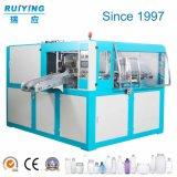L'eau minérale en Plastique Bouteille Making Machine