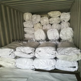 1 TONNE PP FIBC / Big / Jumbo Container / / / / Sable ciment en vrac / Super sacs sac de résistance aux UV par Direct usine