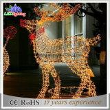 [سوبريور قوليتي] كبيرة خارجيّ عيد ميلاد المسيح رنة ضوء