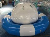 Migliori giocattoli dell'acqua di estate di vendita, giochi dell'acqua di grandi giocattoli emozionanti dell'acqua
