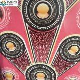 Novo material de decoração de design PPGI bobina de aço