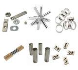 N52 de Sterke Ronde Cilindrische Magneet van de Staaf van het Neodymium voor Verkoop