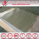 1100 3003 6082 4mm Aluminium-Platte