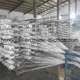 1000kg/1200 kg/1500kg/2000kg/3000kg Types de PP FIBC /Big / Jumbo / / Sac en vrac à des fins industrielles avec prix d'usine