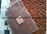Fertilizzante del campione libero, cloruro del potassio, Mop