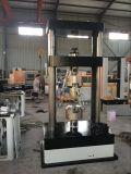 fabricante elástico eletrônico da máquina de teste 300kn