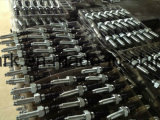 12ボルトDCの水力の単位- 2500のPsi