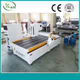 hölzerner linearer ATC 1325 1530 2030 CNC-Fräser für Verkauf