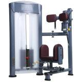 Ginásio Fitness torcer o equipamento de Cintura ALT-6620
