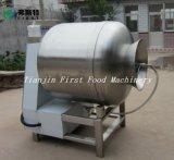 Автоматическое фабрики мяса промышленное для машины мяса обрабатывая