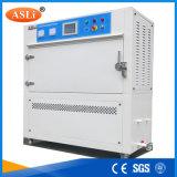 A NORMA ISO IEC Norma ASTM D1148 Luz Ultravioleta intempéries e câmara de ensaio fabricados na China