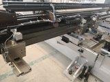 Tourelle de poinçonnage CNC Machine ES-300 spécial pour la construction de décoration