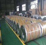 Китай поставщика лучшие товары JIS G3141 по системам SPCC цвет холодной стали катушки зажигания